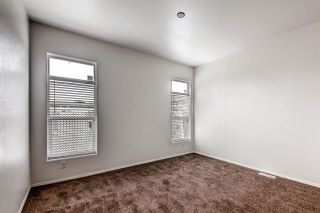 Photo 11: SOUTH ESCONDIDO Manufactured Home for sale : 3 bedrooms : 1001 S Hale Avenue #62 in Escondido