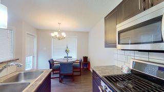 Photo 8: 2934 16A Avenue in Edmonton: Zone 30 House Half Duplex for sale : MLS®# E4246925