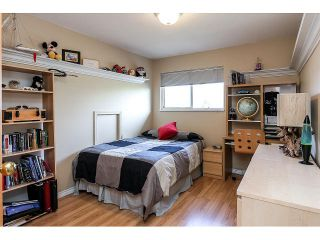 Photo 15: 2182 TOWER CT in Port Coquitlam: Citadel PQ House for sale : MLS®# V1122414