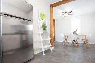 Photo 15: 378 Inglewood Street in Winnipeg: St James House for sale (5E)  : MLS®# 202003616
