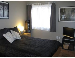 "Photo 6: 114 555 NORTH Road in Coquitlam: Coquitlam West Condo for sale in ""DOLPHIN COURT"" : MLS®# V760430"