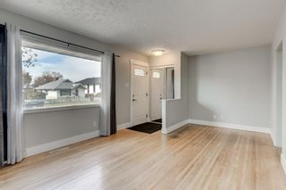 Photo 4: 7416 23 Street SE in Calgary: Ogden Detached for sale : MLS®# C4270963