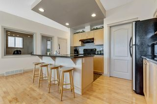 Photo 5: 389 Evanston View NW in Calgary: Evanston Detached for sale : MLS®# A1043171