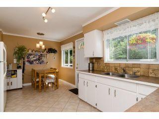 "Photo 9: 5940 135 Street in Surrey: Panorama Ridge House for sale in ""Northridge Area"" : MLS®# F1443510"