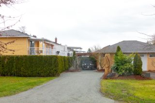 Photo 16: 2221 Amherst Avenue in Sidney: House for sale : MLS®# 388787