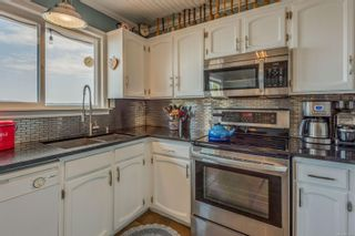 Photo 10: 1701 Sandy Beach Rd in : ML Mill Bay House for sale (Malahat & Area)  : MLS®# 851582