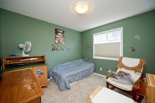 Photo 31: 323 Discovery Place SW in Calgary: Discovery Ridge Detached for sale : MLS®# A1141184