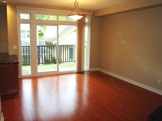 Photo 2: 19 15237 36th Ave in Rosemary Walk: Home for sale : MLS®# F2832399