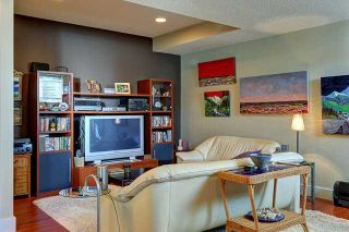 Photo 14: 400 30 Avenue NW in CALGARY: Mount Pleasant Residential Attached for sale (Calgary)  : MLS®# C3608679
