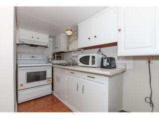 Photo 15: 3042 SOPHIA Street in Vancouver: Mount Pleasant VE House for sale (Vancouver East)  : MLS®# V1129285