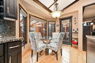 Photo 18: 139 Christie Park Hill SW in Calgary: Christie Park Detached for sale : MLS®# A1128424