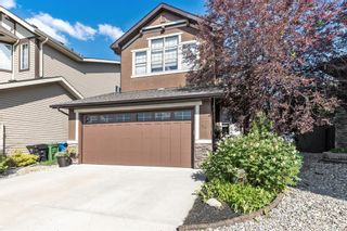 Photo 50: 66 Chaparral Valley Grove SE in Calgary: Chaparral Detached for sale : MLS®# A1131507