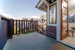 Photo 24: 2304 DUNBAR Street in Vancouver: Kitsilano House for sale (Vancouver West)  : MLS®# R2549488
