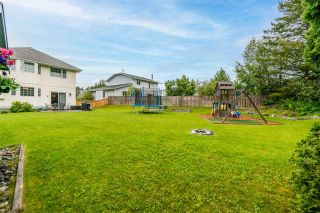 Photo 36: 2378 PANORAMA Crescent in Prince George: Hart Highlands House for sale (PG City North (Zone 73))  : MLS®# R2591384