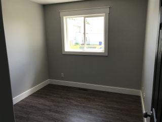 Photo 10: 8816 107A Avenue: Fort St. John - City NE House for sale (Fort St. John (Zone 60))  : MLS®# R2379749