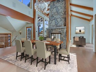 Photo 3: 708 Silvertip Heights: Canmore Detached for sale : MLS®# A1102026