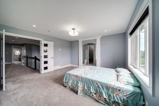 Photo 33: #7 1768 BOWNESS Wynd in Edmonton: Zone 55 Condo for sale : MLS®# E4247802