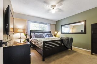 Photo 10: 12149 ACADIA Street in Maple Ridge: West Central House for sale : MLS®# R2584833