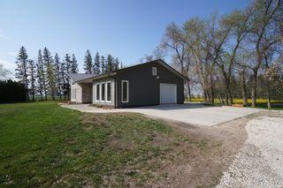 Photo 44: 32149 Road 68 N in Portage la Prairie RM: House for sale : MLS®# 202112201