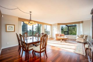 """Photo 3: 402 3905 SPRINGTREE Drive in Vancouver: Quilchena Condo for sale in """"THE KING EDWARD"""" (Vancouver West)  : MLS®# R2616578"""