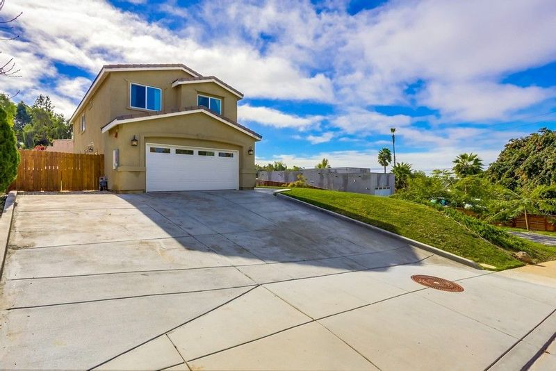 FEATURED LISTING: 10109 Toledo Road Spring Valley