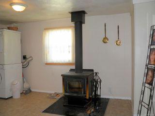 Photo 8: 1 2530 MacAulay Rd in BLACK CREEK: CV Merville Black Creek Manufactured Home for sale (Comox Valley)  : MLS®# 727923