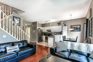 Main Photo: 92 Simcoe Place SW in Calgary: Signal Hill Row/Townhouse for sale : MLS®# A1151681
