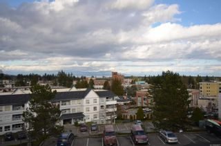 Photo 17: 307 1633 Dufferin Cres in : Na Central Nanaimo Condo for sale (Nanaimo)  : MLS®# 866841