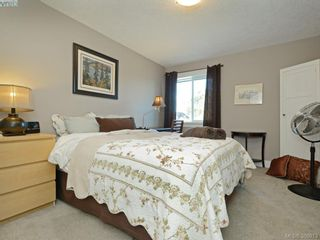 Photo 15: 754 Egret Close in VICTORIA: La Florence Lake House for sale (Langford)  : MLS®# 781736
