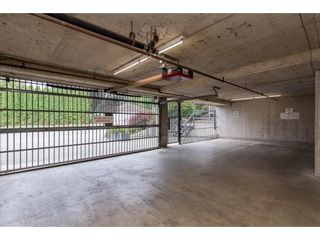 """Photo 19: 202 2684 MCCALLUM Road in Abbotsford: Central Abbotsford Condo for sale in """"Ridgeview Place"""" : MLS®# R2617099"""