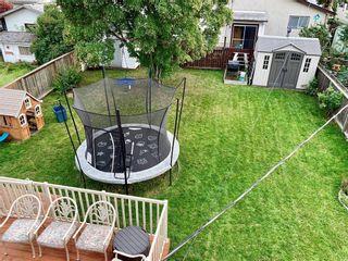 Photo 32: 2125 80 Avenue SE in Calgary: Ogden Detached for sale : MLS®# C4267037