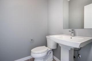 Photo 20: 173 Springwater Road in Winnipeg: Bridgwater Lakes Residential for sale (1R)  : MLS®# 202012035
