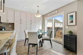 Photo 15: 151 Windford Rise SW: Airdrie Detached for sale : MLS®# A1096782