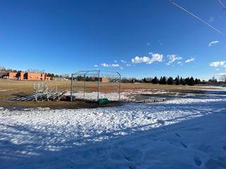 Photo 3: 131 Deer Park Place SE in Calgary: Deer Run Detached for sale : MLS®# A1081690