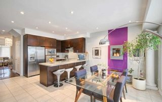 Photo 5: 183 Boardwalk Dr in Toronto: The Beaches Freehold for sale (Toronto E02)  : MLS®# E4710878