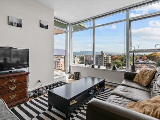 """Photo 6: 801 251 E 7TH Avenue in Vancouver: Mount Pleasant VE Condo for sale in """"District"""" (Vancouver East)  : MLS®# R2621042"""