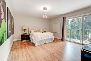 Photo 19: 62 Massey Place SW in Calgary: Mayfair Detached for sale : MLS®# A1132733