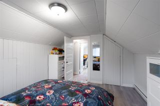Photo 21: 5304 FRASER Street in Vancouver: Fraser VE House for sale (Vancouver East)  : MLS®# R2532729