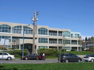 Photo 16: 110 15809 Marine Drive in Vista Del Mar: Home for sale