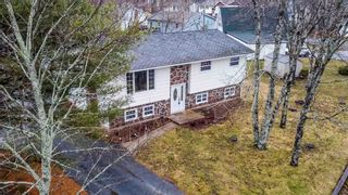 Photo 31: 966 Pine Street in Greenwood: 404-Kings County Residential for sale (Annapolis Valley)  : MLS®# 202106560