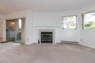 Photo 8: 101 1597 Mortimer St in : SE Mt Tolmie Condo for sale (Saanich East)  : MLS®# 855808