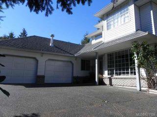 Photo 1: 1669 Essex Pl in COMOX: CV Comox Peninsula House for sale (Comox Valley)  : MLS®# 621128