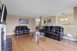 Photo 4: 1890 KENSINGTON Avenue in Burnaby: Parkcrest House for sale (Burnaby North)  : MLS®# R2555782