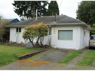 """Photo 8: 1273 STAYTE Road: White Rock House for sale in """"East White Rock"""" (South Surrey White Rock)  : MLS®# F1306376"""