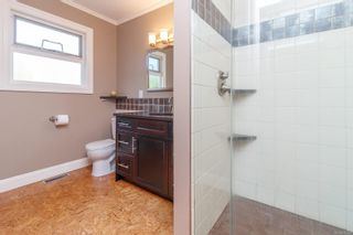 Photo 18: 212 Obed Ave in : SW Gorge House for sale (Saanich West)  : MLS®# 872241