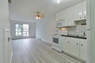 Photo 8: 202 11429 124 Street in Edmonton: Zone 07 Condo for sale : MLS®# E4236657