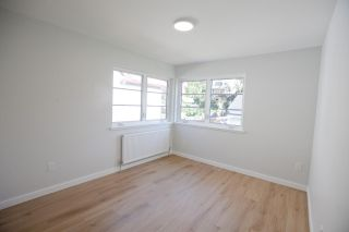 Photo 12: B - 602 CARBONATE STREET in Nelson: Condo for sale : MLS®# 2460605