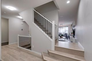 Photo 5: 17 Howse Terrace NE in Calgary: Livingston Detached for sale : MLS®# A1131746