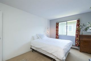 Photo 9: 201 725 COMMERCIAL DRIVE in Vancouver: Hastings Condo for sale (Vancouver East)  : MLS®# R2267991