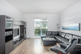 """Photo 5: 63 15340 GUILDFORD Drive in Surrey: Guildford Townhouse for sale in """"Guildford the Great"""" (North Surrey)  : MLS®# R2580122"""